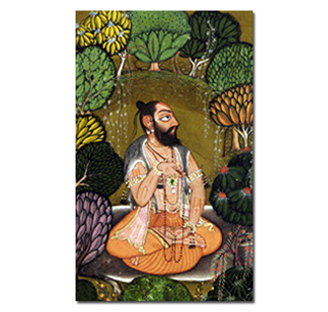 chyavanprash-chyavana-328x312