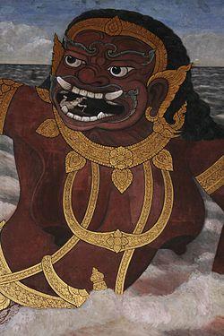 Wat_Phra_Kaeo_mural_2008-09-06_(001)