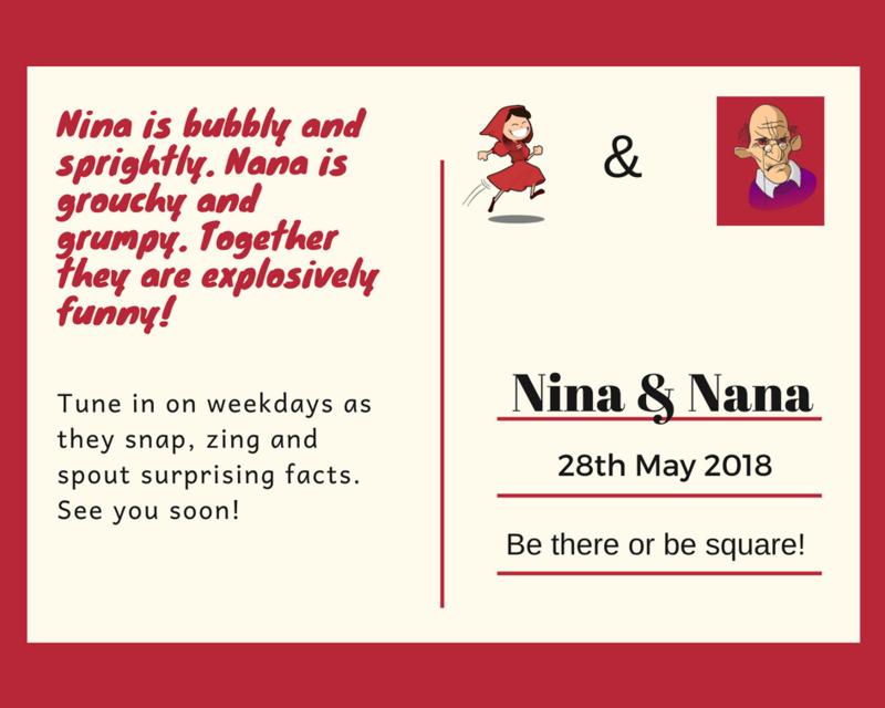 articles-Women-Comics-Introducing-Nina-And-Nana-flyer.png