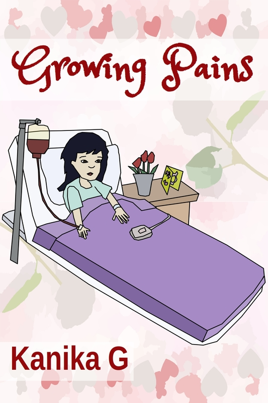 articles-Kids-Books-Other-Stories-Growing-Pains-Ebook-cover6