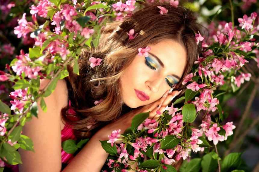 beautiful beauty bloom blooming